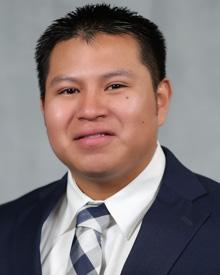 Abel Juan