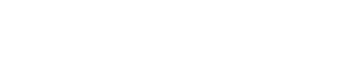 UNK - University of Nebraska at Kearney