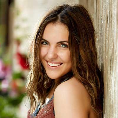 Brooke Hostler