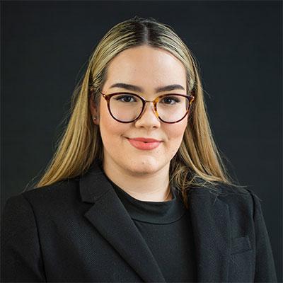 Maria Garcia Quintana
