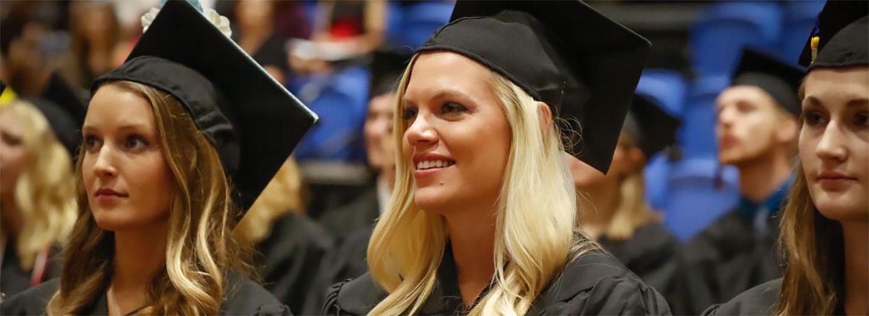 Admissions | University of Nebraska at Kearney