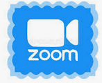Zoom - Sharing Computer Sound During Screen Sharing