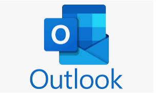 ZOOM VIEW SETTING  IN  OUTLOOK  FOR COMPOSE, REPLY & FORWARD WINDOW