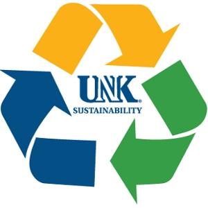 Unk Sustainability