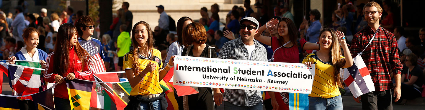 international student organization Joining kent state university's thriving international student community get involved as soon as you're on campus by exploring our organizations.