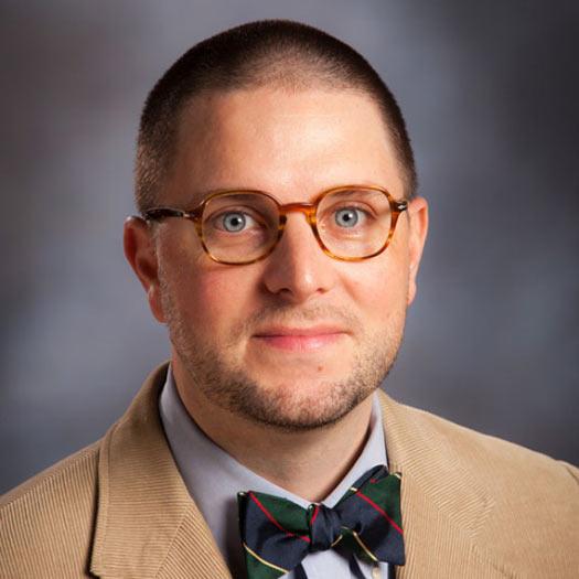 Brett Chloupek