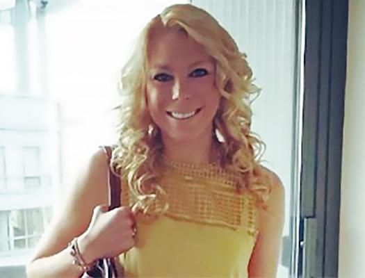 Kirsten Lipps