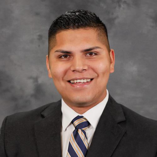 Odwuar Quiñonez Rodriguez