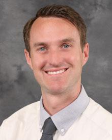 Dr. Matthew R. Bice