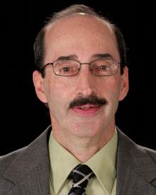 Dr. Greg Broekemier