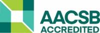 AACSB Logo 2017