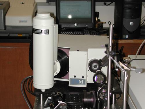 Equipment List   Chemistry   University of Nebraska at Kearney