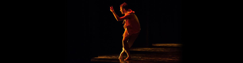 dance-students-performing-2.jpg