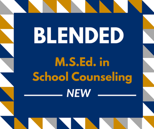 Degree Pathway Into School Counseling Increases Support For Nebraska